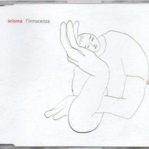 album L'innocenza (cds) - Scisma