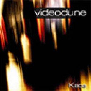 album Kaos - Videodune