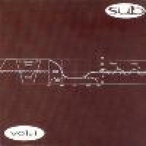 album Suoni Unti e Bisunti vol.1 (SUB) - Compilation