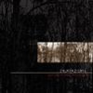 album Too emotional for maths - Dilatazione