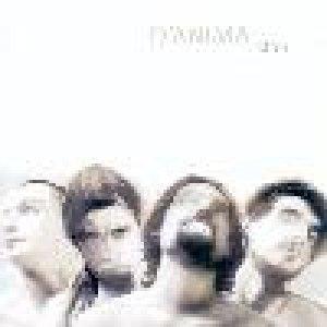 album Stati - D'Anima