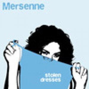 album Stolen Dresses - Mersenne