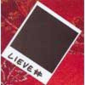 album Lieve - Lieve
