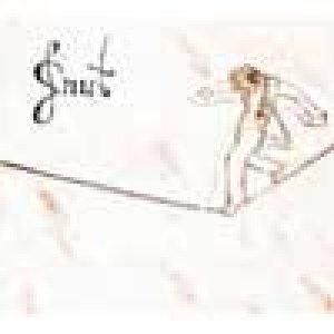 album Senza Scampo Ep - Gnut