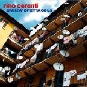 album Civiltà spettacolo - Rino Ceronti
