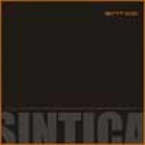 album Sintica - Sintica