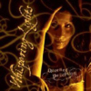 album Queen of Deception - Whispering Lights