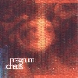 album Magnum Chaos - Paolo F. Bragaglia