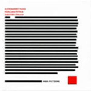 album Nema Fictzione <i>(w/ Pierluigi Petris, Giacomo Spazio)</i> - Alessandro Raina