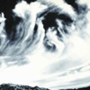 album La Stanza Di Swedenborg - Vanessa Van Basten