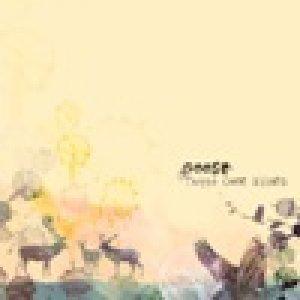 album Tutto Come Allora - Goose