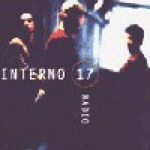 album Radio - Interno 17