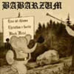 album Babarzum - 2GI