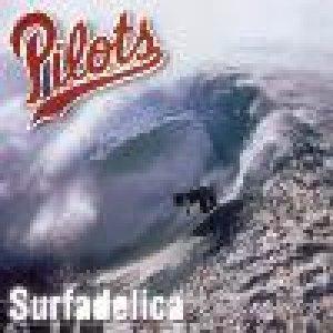 album Surfadelica - Pilots