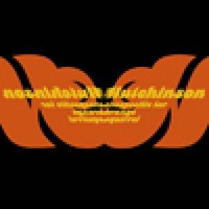 album Sitespecific For Orange Squirrel - The Hutchinson