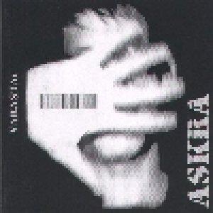 album YABASTAt - Askra