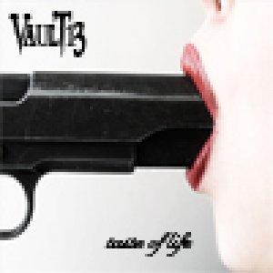 album Taste Of Life - Vault13