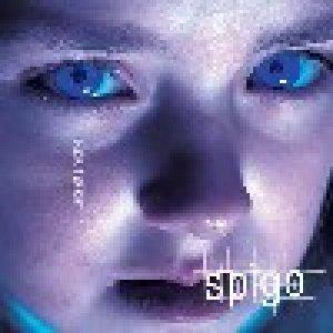 album Luci stanche - Spigo
