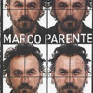 album Neve Ridens Un Giorno + Il Rumore Dei Libri (DVD) - Marco Parente