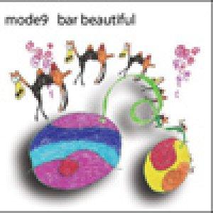 album Bar beautiful - Mode9