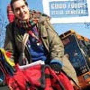album Italia gangbang - Guido Foddis