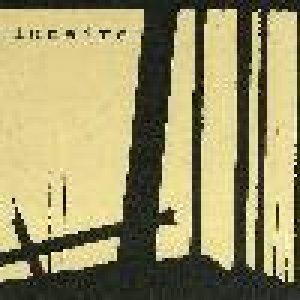 album Lunaire - Lunaire