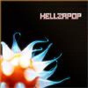 album Away - Hellzapop
