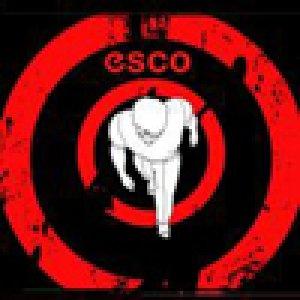 album Esco - Esco