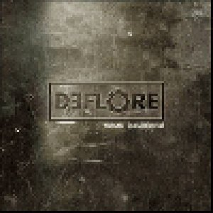 album Human Indu[b]strial - Deflore