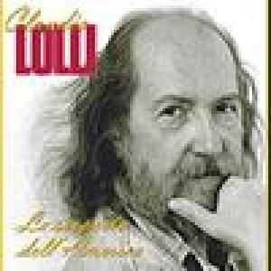 album La Scoperta Dell'America - Claudio Lolli