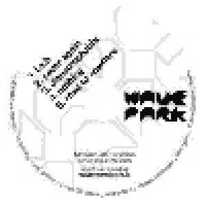 album Wave Park EP - Wave Park