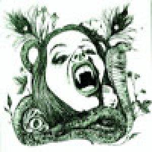 album Montecristo - Montecristo