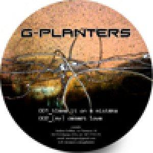 album G-planters - G-planters