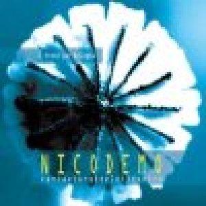 album Il Treno per Bologna - Nicodemo