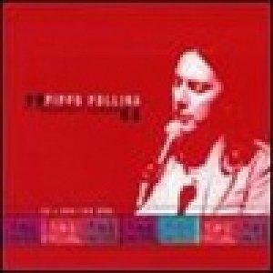 album Racconti e Canzoni (<i>CD+DVD</i>) - Pippo Pollina