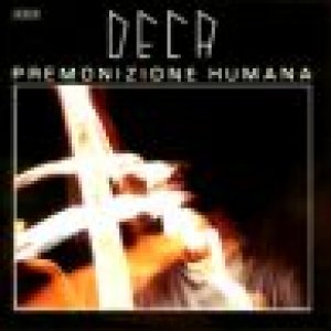 album Premonizione Humana - Deca