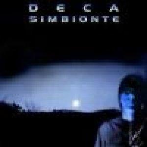 album Simbionte - Deca