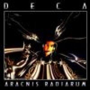 album Aracnis Radiarum - Deca