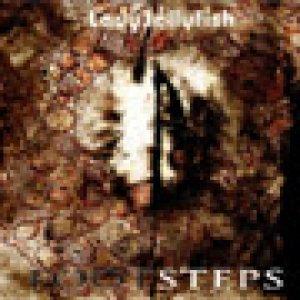 album Footsteps - Ladyjellyfish