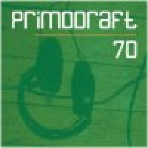 album 70 - Primodraft