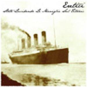 album State Lucidando Le Maniglie Sul Titanic - Eretici