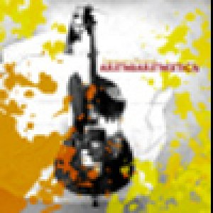 album Aritmiaritmetica - Francesco Bertone