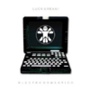 album ElectroDomestico - Luca Urbani