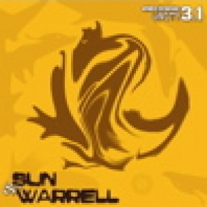 album SUN AND WARRELL_Electronic Unity 3.1 - Sunshine