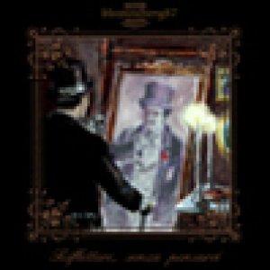 album Riflettere, Senza Pensarci - Blumenberg 67