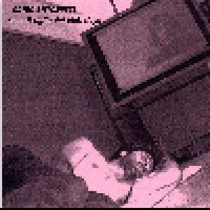 album Sono il figlio dei Pink Floyd - Dario Antonetti