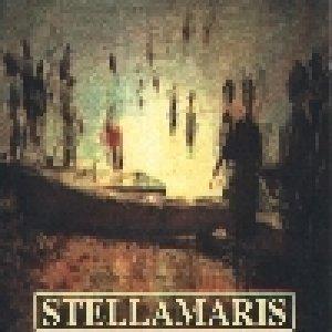 album Stellamaris - Stellamaris