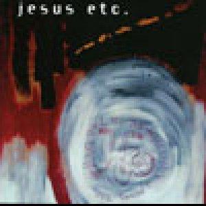 album We Don't Know Where Is The Baby! - Jesus Etc.