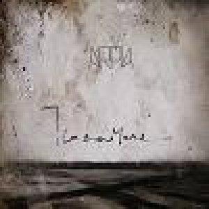 album Terramare - Arpia