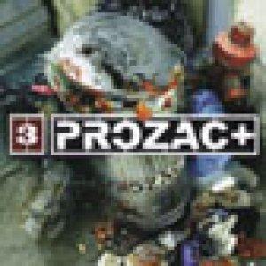 album 3 - Prozac+